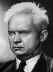 Alexandre Dovjenko