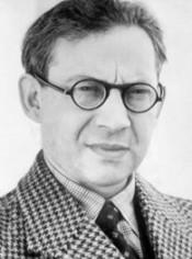 Alexandre Korda