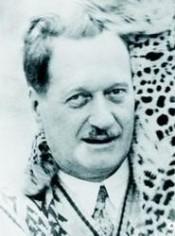 Alfred Machin