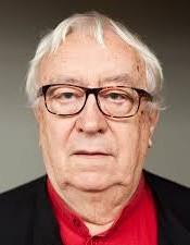 Bernard Chardère