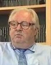 Claude de Givray