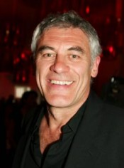 Eric Zonca