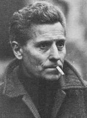 George Franju