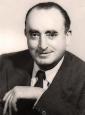 Henri Diamant-Berger