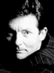 Jean-Claude Guiguet