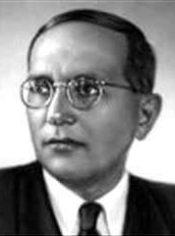 Alexandre Ptouchko
